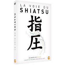 Découvrez le premier documentaire sur le Shiatsu, tourné au Japon et en Europe !