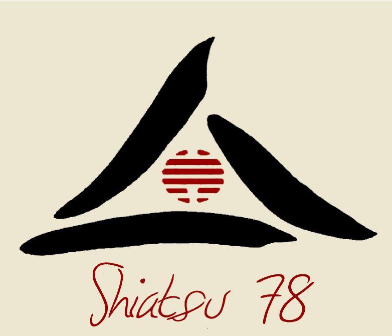 NOUVELLE FORMATION AU SHIATSU FAMILIAL ET PROFESSIONNEL